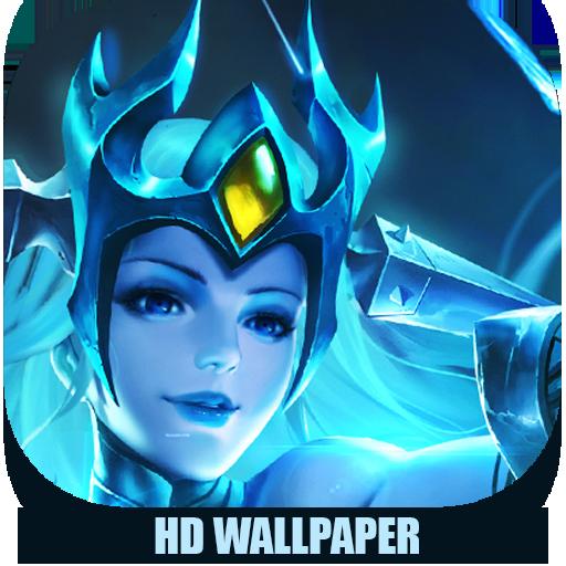 Mobile Legends: Wallpaper HD
