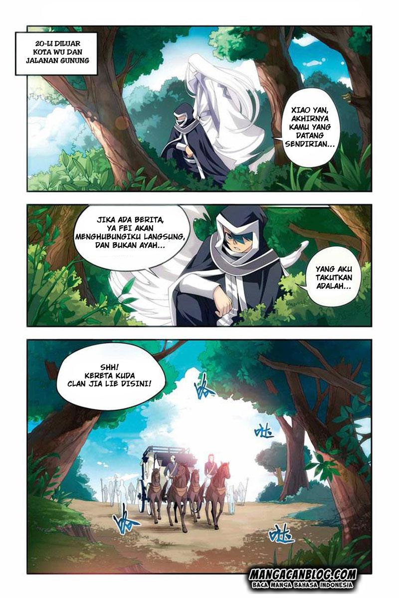 Dilarang COPAS - situs resmi www.mangacanblog.com - Komik battle through heaven 018 - chapter 18 19 Indonesia battle through heaven 018 - chapter 18 Terbaru 12|Baca Manga Komik Indonesia|Mangacan