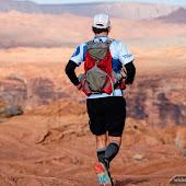 Antelope-Canyon-Race-317-Edit.jpg