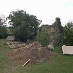 pionniers été 2004-118.jpg