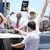Senador Angelo Coronel testa positivo para Covid-19