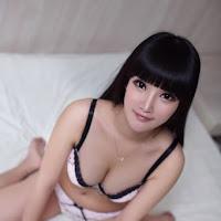 [XiuRen] 2014.09.29 No.218 妮儿Bluelabel 0019.jpg