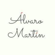 Alvaromazuaga