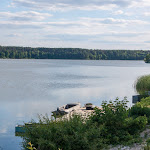 20150617_Fishing_Oleksandriya_007.jpg