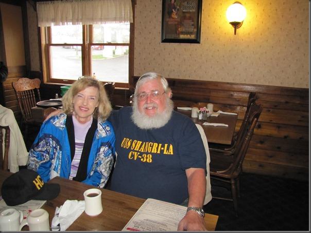 Donna&Sam11-05-11a
