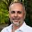 Eduardo Sousa's profile photo