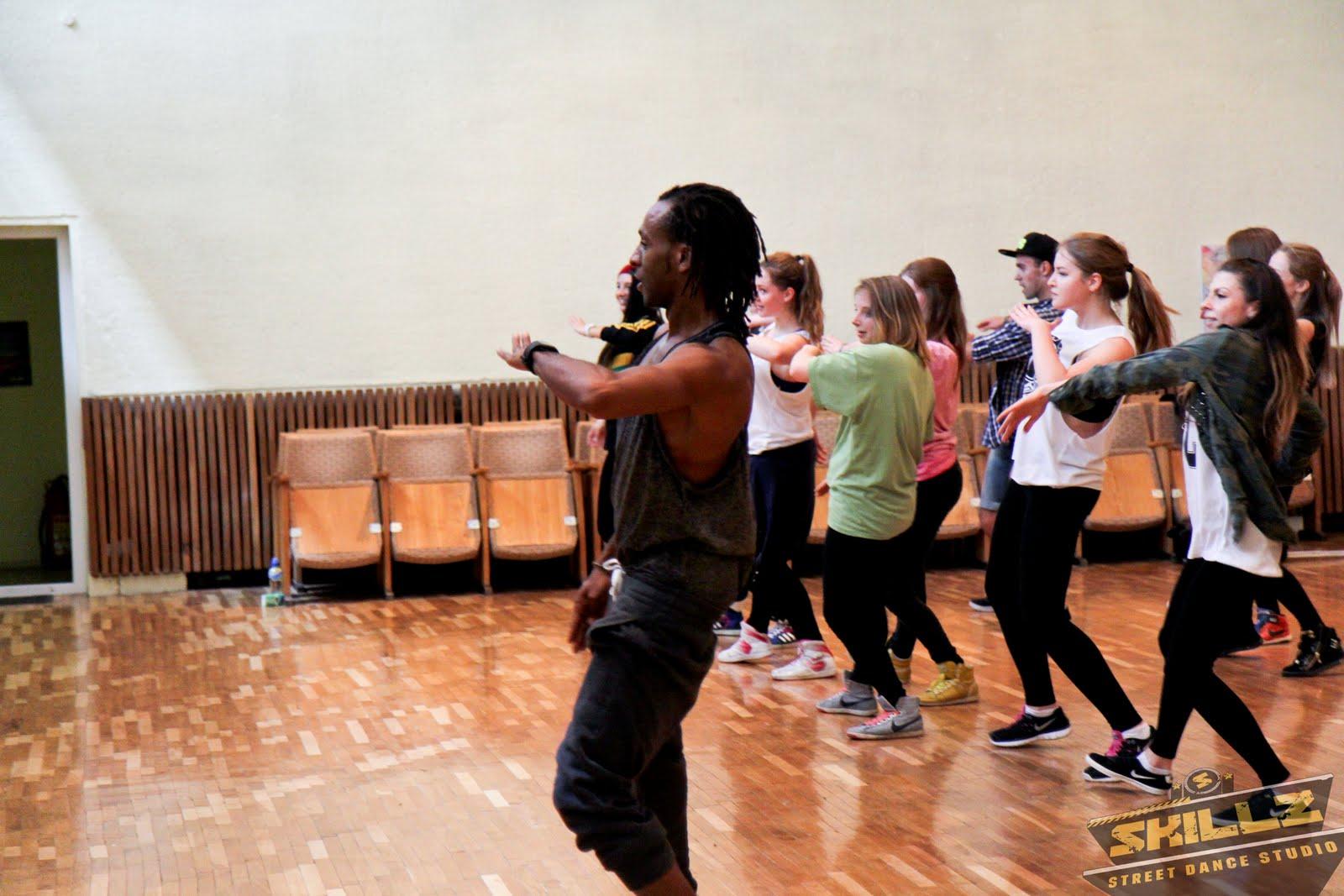 Dancehall workshop with Camron One Shot - IMG_7712.jpg