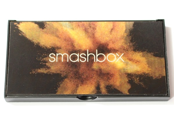 CoverShotMetallicEyePaletteSmashbox1