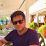 megh solanki's profile photo