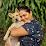 gayatri patil's profile photo
