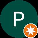 Pat L.,AutoDir