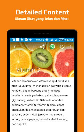 玩免費醫療APP 下載Buku Saku Apoteker app不用錢 硬是要APP