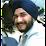 Rock Singh's profile photo