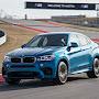 Yeni-BMW-X6M-2015-041.jpg