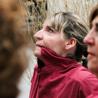 Inauguració Vermuteria de la Fonda Nastasi 08-11-2015 - 2015_11_08-Inauguracio%CC%81 Vermuteria Nastasi Lleida-54.jpg