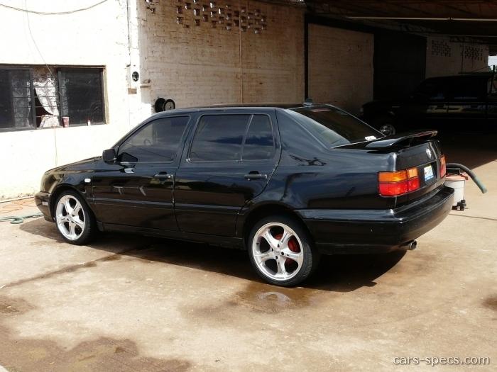1998 volkswagen jetta diesel specifications pictures prices. Black Bedroom Furniture Sets. Home Design Ideas