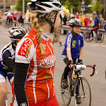 Estonian Cycling Weekend 2010 - img_3909max_.JPG