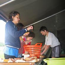 Taborjenje, Lahinja 2005 1. del - img_0944.jpg