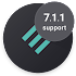 A Swift Dark Substratum Theme v5.6 [Patched]