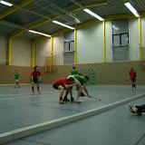 Halle 08/09 - Herren & Knaben B in Rostock - DSC05083.jpg