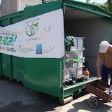 Campania de colectare a deseurilor periculoase din deseuri menajere MAI 2011 - DSC09516.JPG