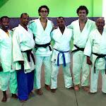 2011-09_danny-cas_ethiopie_071.jpg