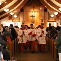018March31 Easter Vigil 50