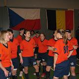 Joudrs Historie - 2007 Vol. 1