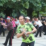 376china2008.jpg