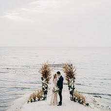 Wedding photographer Svetlana Adamchik (Adamchik). Photo of 23.08.2017