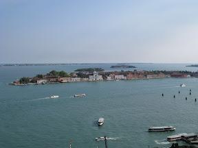 Isola di San Giorgio