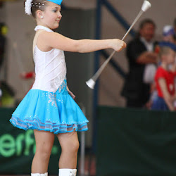 Mistrovství Moravy a Slezska - sóla a dua 2016