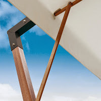 Torino braccio wind block.jpg