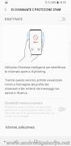 Samsung Android Oreo beta 1 (45).jpg