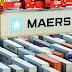 CA,ICWA,MBA,B.Com Vacancies in Maersk