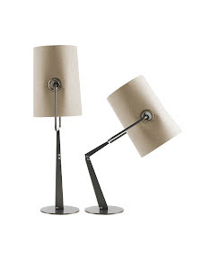 Diesel with Foscarini Fork Bordslampa - lavanille.com