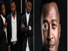 Styl Plus officially splits as Tunde goes solo, picks new stage name (See Reason)