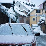 Škofja Loka under the snow - Vika-9063.jpg