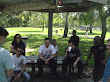 Casanova Crew Bbq 2009 16