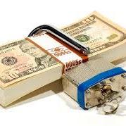 Langkah Untuk Meraih Kehidupan Keuangan Yang Aman ( Financial Security).