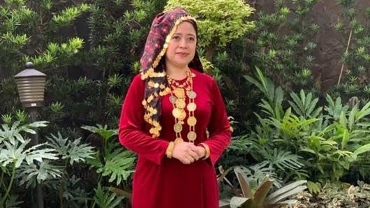 Ketua DPR Puan Maharani Ajak Pers Berantas Hoaks Demi Sukseskan dari Pemulihan Pandemi