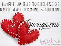 buongiorno-buon-giorno-immagine-con-frase-aforismo-l'amore-non-puoi-vendere-o-comprare-ma-solo-donare-cuore.jpg