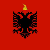 Albania Wallpapers