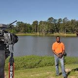 UACCH-Texarkana Television Commercial Shoot - DSC_0109.JPG