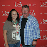 Joe Diffie Meet & Greet 8.12.17 - 20170812-meet%2B%2526%2Bgreet%2B4.jpg
