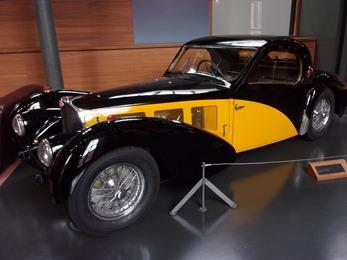 2017.08.24-287 Bugatti Atalante Type 57 SC 1936