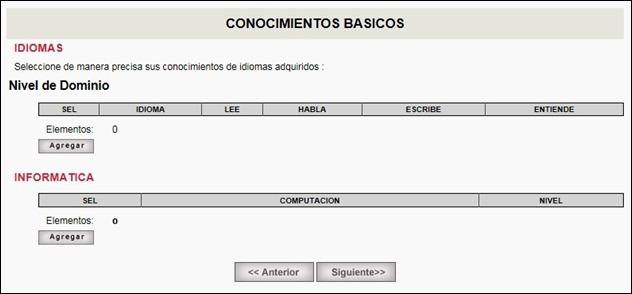 Abrir mi cuenta Banco de la Nación - 569