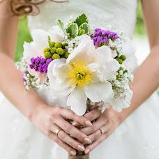 Wedding photographer Mariya Salikhova (salikhova). Photo of 19.03.2015