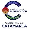 SECRETARIA DE PLANIFICACION