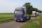 Truckrit 2011-105.jpg